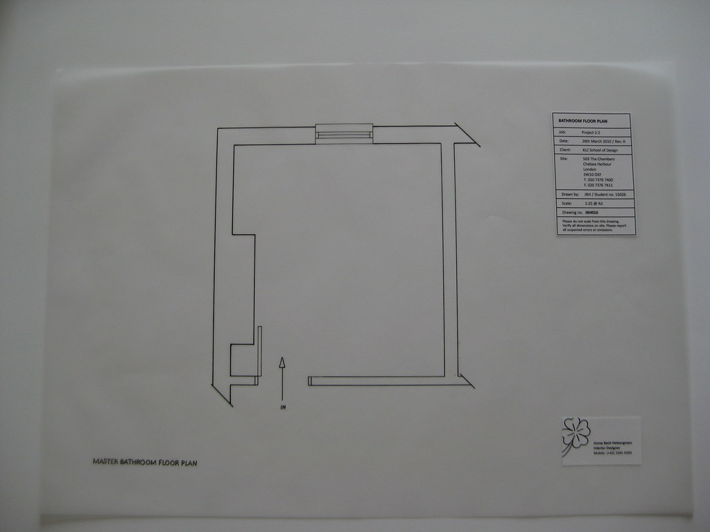 Draw Floor Plan Online Plan Online Draw Floor Plan Online White Oak Wood Flooring