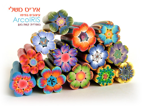 Free Fimo Polymer Clay Projects http://freecanaryislands.com/photographygapl/polymer-clay-projects-flowers