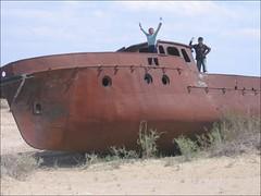 torpedo boat(0.0), ship(0.0), lcvp(0.0), caravel(0.0), vehicle(1.0), watercraft(1.0), shipwreck(1.0), boat(1.0),