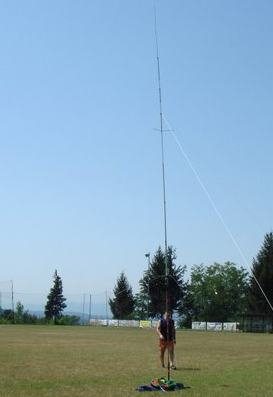 I1 21171 39 s blog i1ujx sinonimo di antenne for Sinonimo di secondo