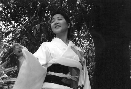 Kimono/ 着物