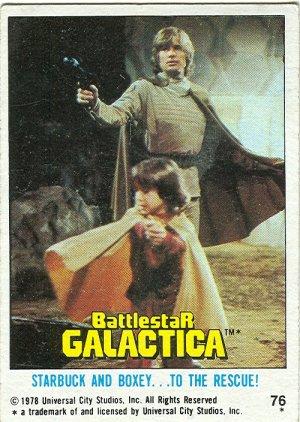 galactica_cards076a
