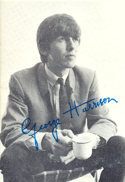 beatlescards_053
