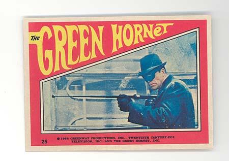 greenhornetstickers_25