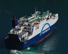 naval architecture, ferry, vehicle, ship, sea, research vessel, watercraft,