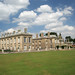 Small photo of Althorp