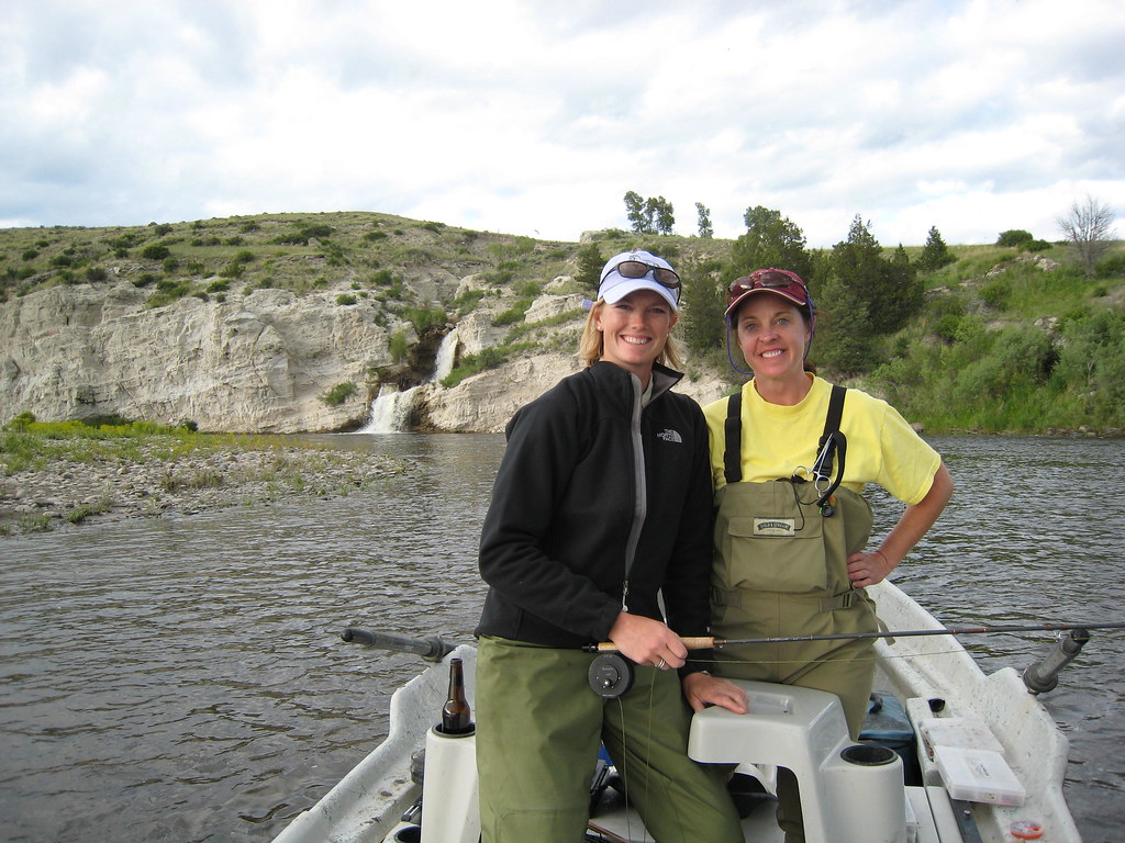 Fishing buddy girls related keywords suggestions for Nd fishing buddy