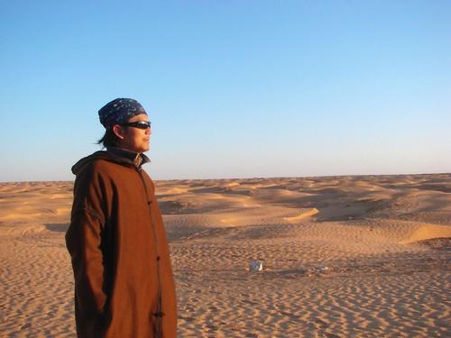 travel tunisia 非洲 ctstravel tourlead tourleader 工頭堅 突尼西亞 group2007 070318 afirica 北非