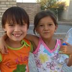 Khiva Kids - Khiva, Uzbekistan