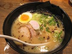 noodle(1.0), meal(1.0), ramen(1.0), zåni(1.0), food(1.0), dish(1.0), soup(1.0), cuisine(1.0),