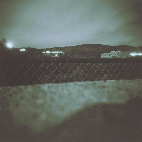 arizona bw 120 night mediumformat dark holga az fullmoon nighttime jerome moonlight openshutter holga120cfn verdevalley jeromearizona holgacfn clarkdaleaz verdevalleyaz clarkdalearizona verdevalleyarizona ellenjoroberts ellenjdroberts ejdroberts ellenjocom