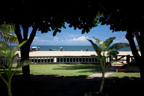 sea vacation beach srilanka 2010 negombo thepearlhotel