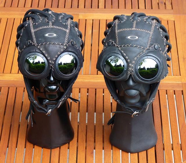 oakley liv replacement lenses xuz8  medusa oakley original
