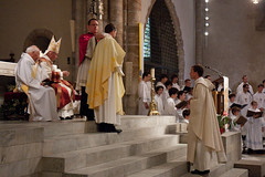 20100613_ordination_vincent_sylvain-77