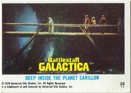 galactica_cards038a