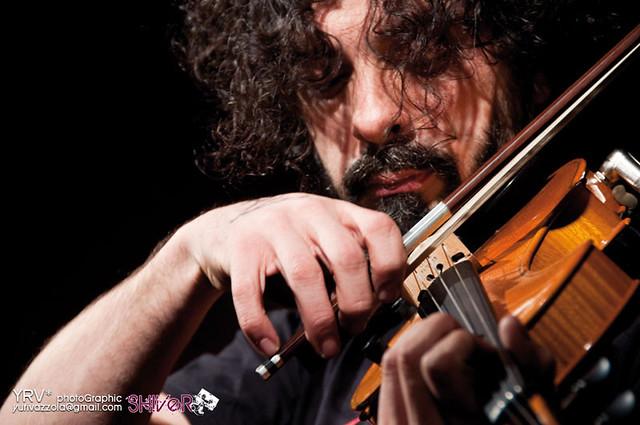 bologna-violenta-live2015