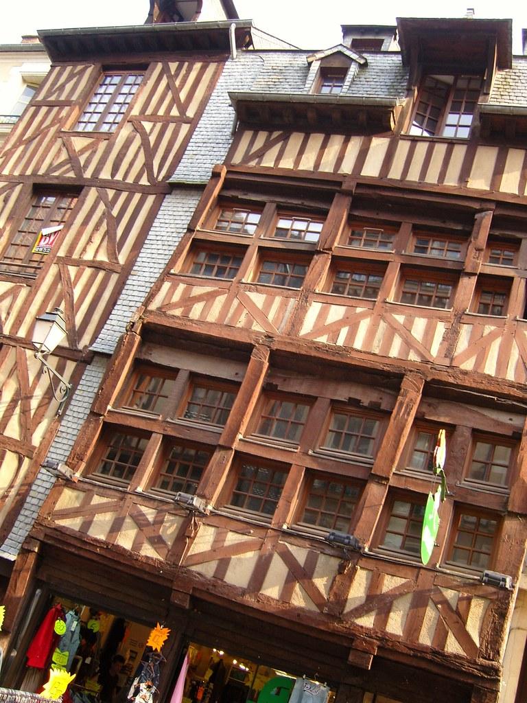 Les Plans Cul En Ile De France