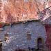 Gangi_8 by Lost in Sicily
