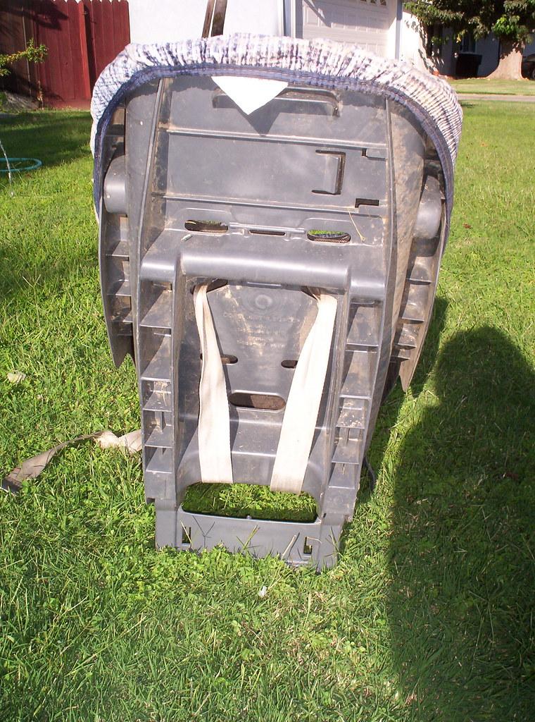 cosco juvenile car seats 3 1 convertible seat. Black Bedroom Furniture Sets. Home Design Ideas