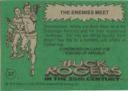 buckcards36b