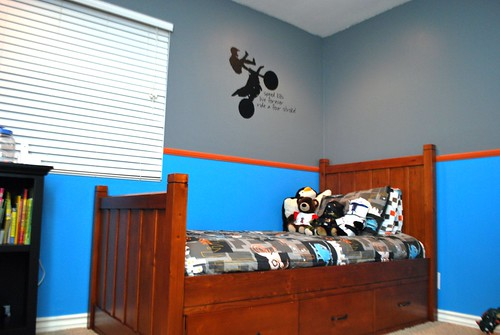 Dirt bike bedroom decor image search results for Dirt bike bedroom ideas