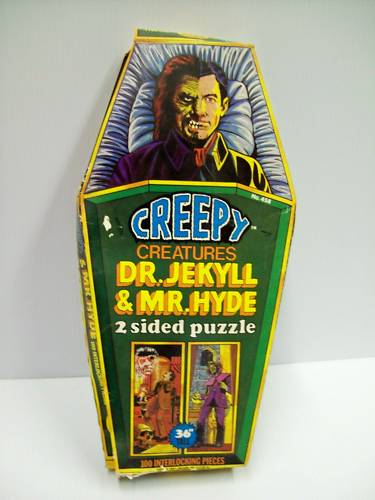 jekyllhyde_creepycreaturespuzzle