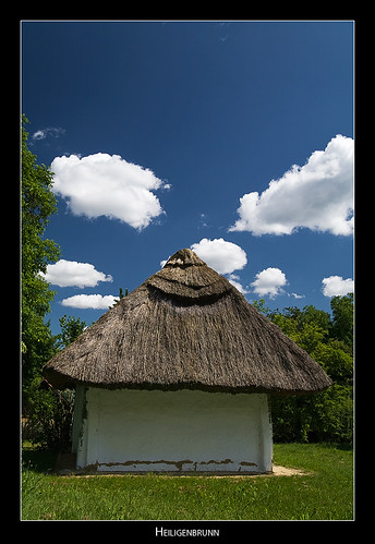 sky house austria vineyard vinecellar heiligenbrunn