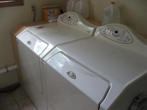 Maytag Front Loader Washers Maytag Front Dishwasher