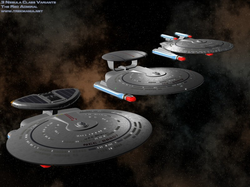 how to get saucer separation ability in sto