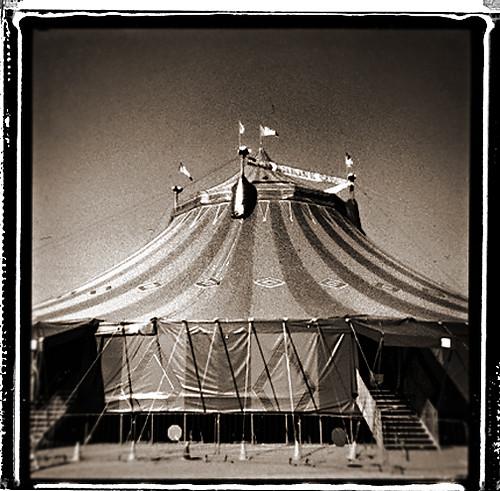 vintage circus tents wwwimgkidcom the image kid has it