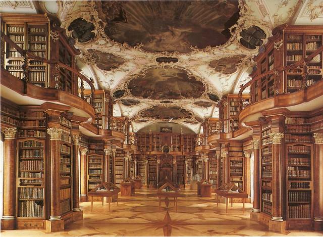 stiftsbibliothek st. gallen_頁面_1