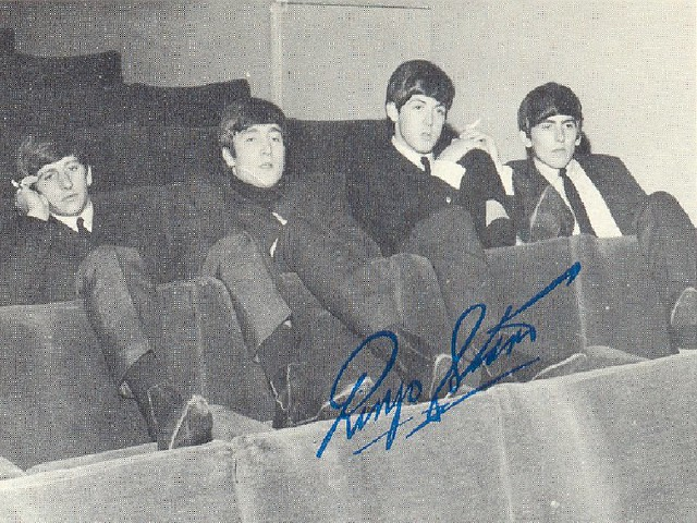 beatlescards_013