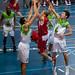 20101020 DDV Lugano - Swiss Central Basket
