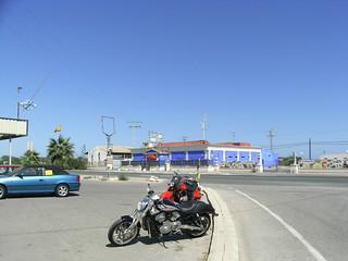 1405459327 f60edd7bc7 n Iberische Halbinsel
