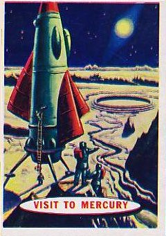 spacecards_76a