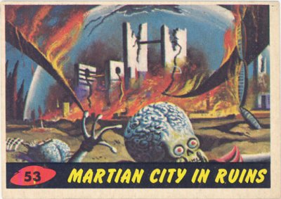 marsattacks_card53a