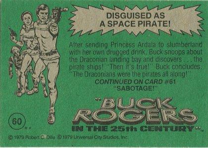 buckcards59b