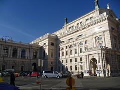 Teatro imperial de la corte