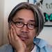 Small photo of Ryuichi Sakamoto