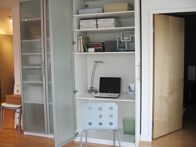 Bureau multimedia ikea cheap album banc tv besta ikea with bureau