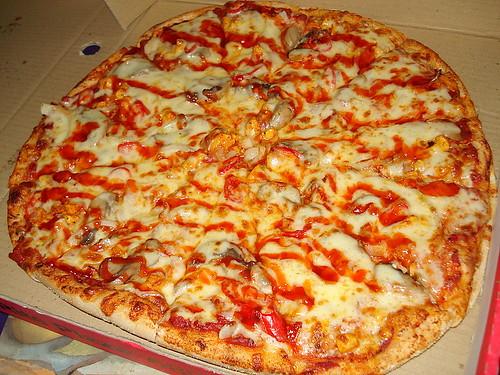 rite pizza whopper size cheesy pizzas camemberu. Black Bedroom Furniture Sets. Home Design Ideas