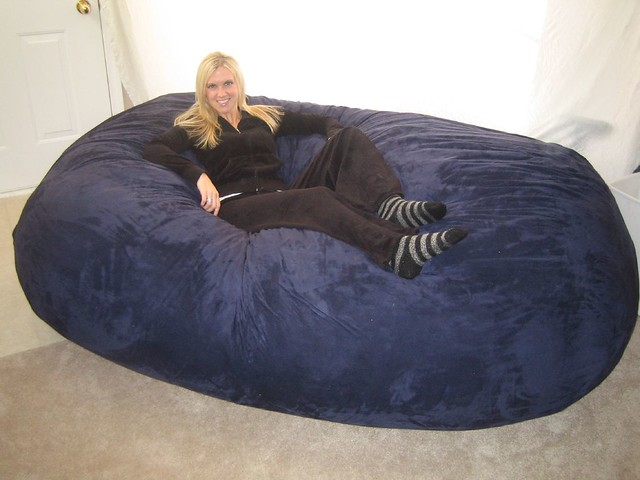 856179630 in addition Valentines Day Party Ideas College Student further 651668126224 additionally Google Offices Milan as well Zurich Platform Bed Frame Java. on s bean bag chairs