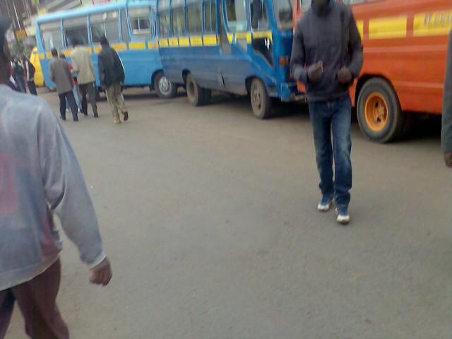 Header of Mboya