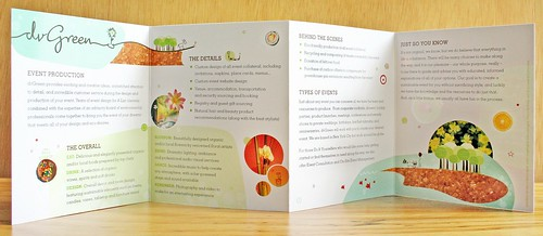 dvGreen Brochure (Part 3)