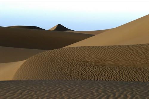 africa niger landscape dune arakao mywinners colorphotoaward aplusphoto top20travel megashot teneré platinumheartaward landscapesdreams salveanatureza peachofashot rememberthatmomentlevel1