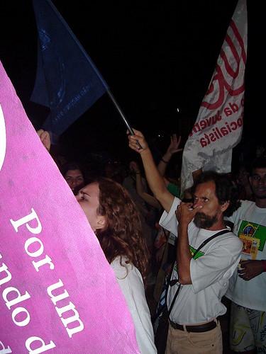 Plan Sexe En 84-Vaucluse Et Annonces De Rencontres Coquines En France