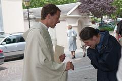 20100613_ordination_vincent_sylvain-169