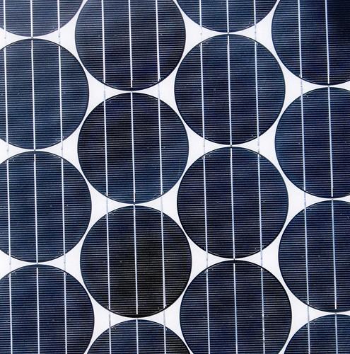 solar_panel_close
