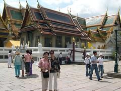 Gia Dinh 2004 Thailand 053