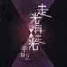 卓韻芝《走光再走光》(2008)